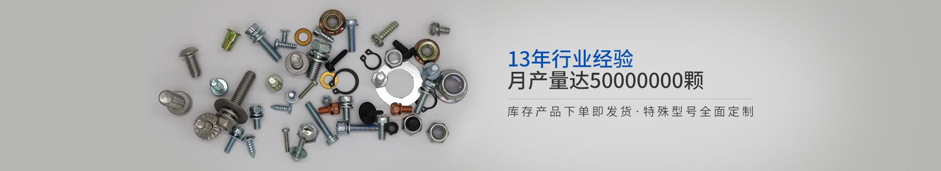 泰铭-13年行业经验